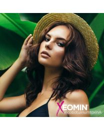 XEOMIN® by the Unit